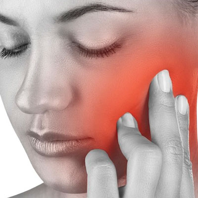 jaw joint treatment surgery at Vyom Dental Care Ahmedabad
