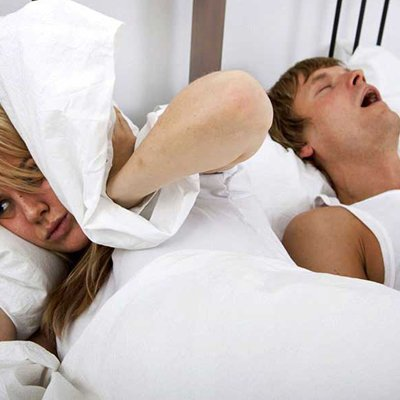 snoring-treatment-ahmedabad